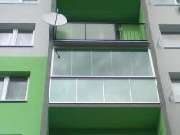 dsc01263-zasklenie-balkona-aluvista