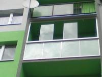 dsc01266-zasklenie-balkona-aluvista