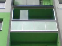 dsc01269-zasklenie-balkona-aluvista