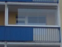 aluvista-zasklenie-kosice-dsc01180
