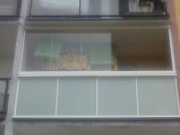 zasklievanie-balkonov-poprad-aluvista-dsc01192