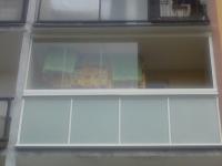 zasklievanie-balkonov-poprad-aluvista-dsc01193