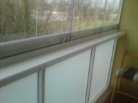 zasklievanie-balkonov-poprad-aluvista-dsc01194