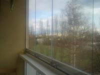 zasklievanie-balkonov-poprad-aluvista-dsc01195