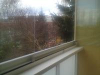 zasklievanie-balkonov-poprad-aluvista-dsc01196