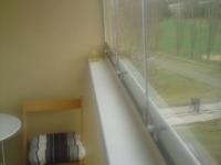 zasklievanie-balkonov-poprad-aluvista-dsc01198