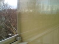 zasklievanie-balkonov-poprad-aluvista-dsc01199