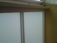 zasklievanie-balkonov-poprad-aluvista-dsc01200