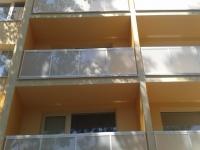 balkonove_zabradlie_hlinikova_terasa_20130710_145031