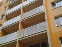 balkonove_zabradlie_hlinikova_terasa_20130712_120654-1