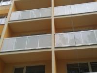 balkonove_zabradlie_hlinikova_terasa_20130712_120706