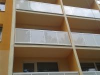 balkonove_zabradlie_hlinikova_terasa_20130712_120741