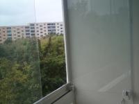 zasklenie-balkona-aluvista-presov-dsc00409