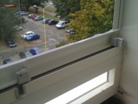 zasklenie-balkona-aluvista-presov-dsc00413