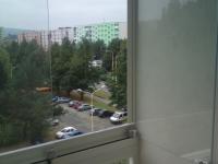 zasklenie-balkona-aluvista-presov-dsc00415