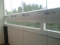 zasklenie-balkona-aluvista-presov-dsc00416