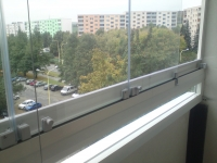zasklenie-balkona-aluvista-presov-dsc00417