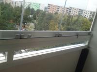 zasklenie-balkona-aluvista-presov-dsc00418