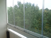 zasklenie-balkona-aluvista-presov-dsc00419