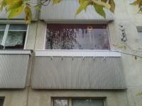 aluvista-zasklenie-balkona-snv-dsc00432