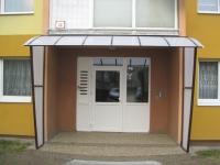 pristresok-fotky-november-2012-457