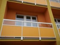 zabradlie-na-balkony02_sk
