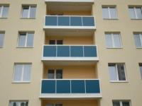 zabradlie-na-balkony2e_sk