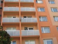 zabradlie-na-balkony302_sk