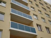 zabradlie-na-balkony50c_sk