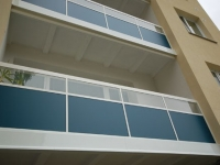 zabradlie-na-balkony670_sk