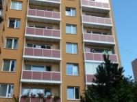 zabradlie-na-balkony9d_sk