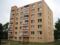 zabradlie-na-balkonya42_sk