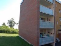 zabradlie-na-balkonyc96_sk