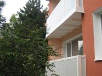 zabradlie-na-balkonydf4_sk