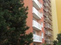 zabradlie-na-balkonyeb_sk