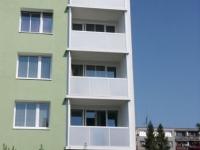 zabradlie-na-balkonyf47_sk