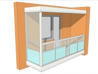 1-balkony-lodzie-zabradlie