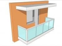 2-balkony-lodzie