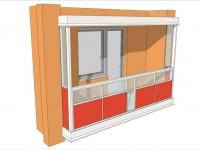 4-balkony-lodzie