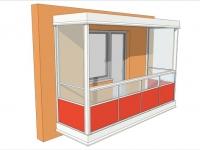 5-balkony-lodzie