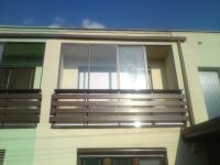 dsc01251-zasklenie-balkona-kosice