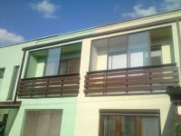 dsc01252-zasklenie-balkona-kosice