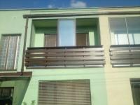 dsc01253-zasklenie-balkona-kosice
