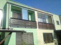 dsc01254-zasklenie-balkona-kosice