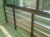 dsc01255-zasklenie-balkona-kosice