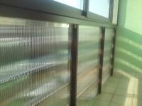 dsc01256-zasklenie-balkona-kosice