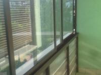dsc01257-zasklenie-balkona-kosice