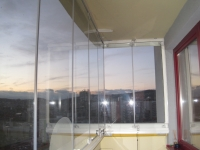 zasklenie-bratislava-ruzinov-fotky-november-2012-630