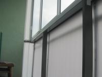 zasklenie-balkona-trencin-fotky-november-2012-577