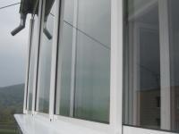 zasklenie-balkona-trencin-fotky-november-2012-582